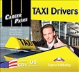 Career Paths: TAXI Drivers Audio CD