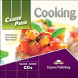 Career Paths: Cooking Audio CD (2)