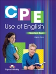 CPE Use of English Book 1 Teacher's Book Revised Edition (2013)