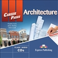 Career Paths: Architecture Audio CD