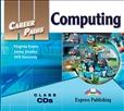 Career Paths: Computing Class Audio CD