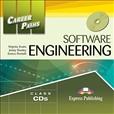 Career Paths: Software Engineering Audio CD