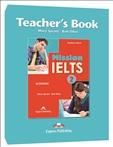 Mission IELTS 2 Academic Teacher's Book