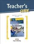 Career Paths: Mechanical Engineering Teacher's Guide