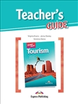 Career Paths: Tourism Teacher's Guide