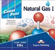 Career Paths: Natural Gas 1 Audio CD