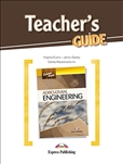 Career Paths: Agricultural Engineering Teacher's Guide