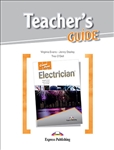 Career Paths: Electrician Teacher's Guide
