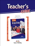Career Paths: Banking Teacher's Guide