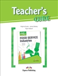 Career Paths: Food Service Teacher's Guide