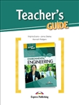 Career Paths: Environmental Engineering Teacher's Guide