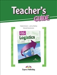 Career Paths: Logistics Teacher's Guide