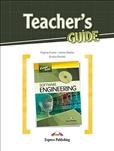 Career Paths: Software Engineering Teacher's Guide