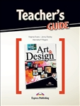 Career Paths: Art and Design Teacher's Guide