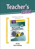 Career Paths: Nuclear Engineering Teacher's Guide