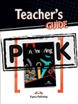 Career Paths: Engineering Teacher's Guide Pack