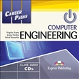 Career Paths: Computer Engineering Class Audio CD