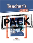 Career Paths: Architecture Teacher's Guide Pack