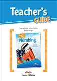 Career Paths: Plumbing Teacher's Guide
