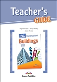 Career Paths: Construction 1 Buildings Teacher's Guide
