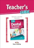 Career Paths: Dental Hygienist Teacher's Guide
