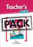 Career Paths: Dental Hygienist Teacher's Guide Pack