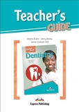 Career Paths: Dentistry Teacher's Guide