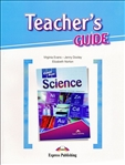 Career Paths: Science Teacher's Guide