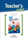 Career Paths: Natural Gas 2 Teacher's Guide