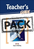 Career Paths: Air Force Teacher's Guide Pack