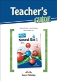 Career Paths: Natural Gas 1 Teacher's Guide
