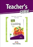 Career Paths: Cooking Teacher's Guide