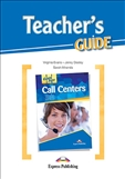 Career Paths: Call Centers Teacher's Guide