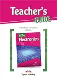 Career Paths: Electronics Teacher's Guide