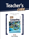Career Paths: Computing Teacher's Guide