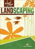 Career Paths: Landscaping Student's Book with Digibook App