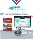 Career Paths: Business English Digibook Application Access Code