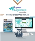 Career Paths: Computing Digibook Application Access Code