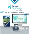 Career Paths: Navy Digibook Application Access Code