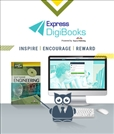 Career Paths: Software Engineering Digibook Application Access Code