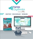 Career Paths: Tourism Digibook Application Access Code