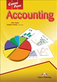 Career Paths: Accounting Student's Book with Digibook App