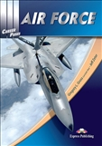 Career Paths: Air Force Student's Book with Digibook App