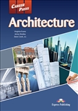 Career Paths: Architecture Student's Book with Digibook App