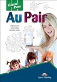 Career Paths: Au Pair Student's Book with Digibook App