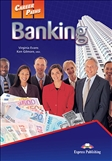 Career Paths: Banking Student's Book with Digibook App