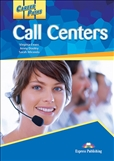 Career Paths: Call Centers Student's Book with Digibook App