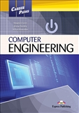 Career Paths: Computer Engineering Student's Book with Digibook App