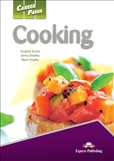 Career Paths: Cooking Student's Book with Digibook App