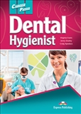 Career Paths: Dental Hygienist Student's Book with Digibook App
